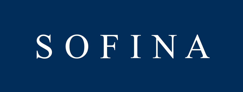 Sofina Logo png