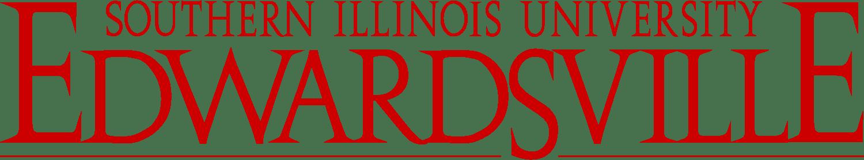 Southern Illinois University Edwardsville Logo (SIUE) png