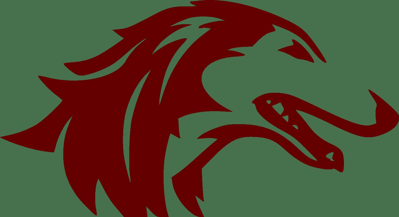 Southern Illinois Salukis Logo png