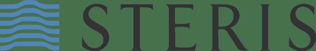 Steris Logo png