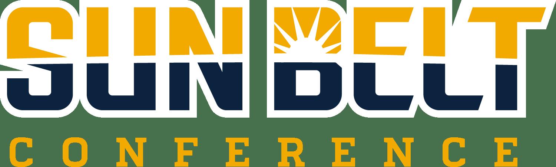Sun Belt Conference Logo (SBC) png