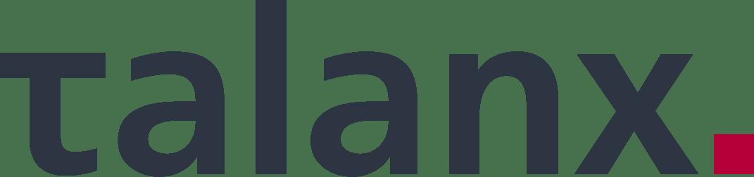 Talanx Logo png