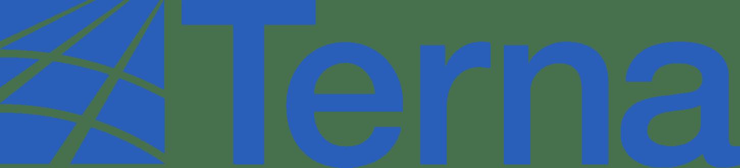 Terna Logo png