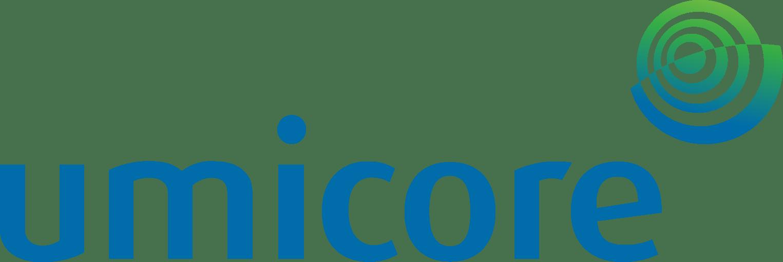 Umicore Logo png