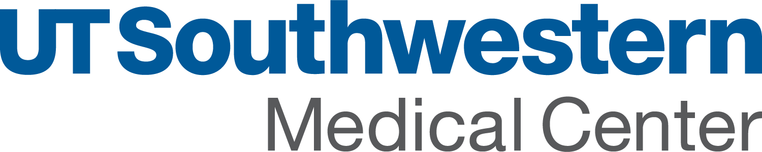 University of Texas Southwestern Medical Center Logo (UTSW) png