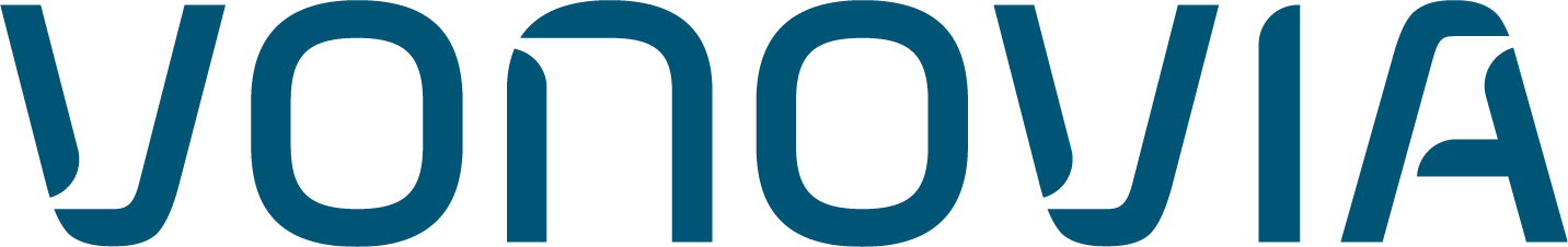 Vonovia Logo png