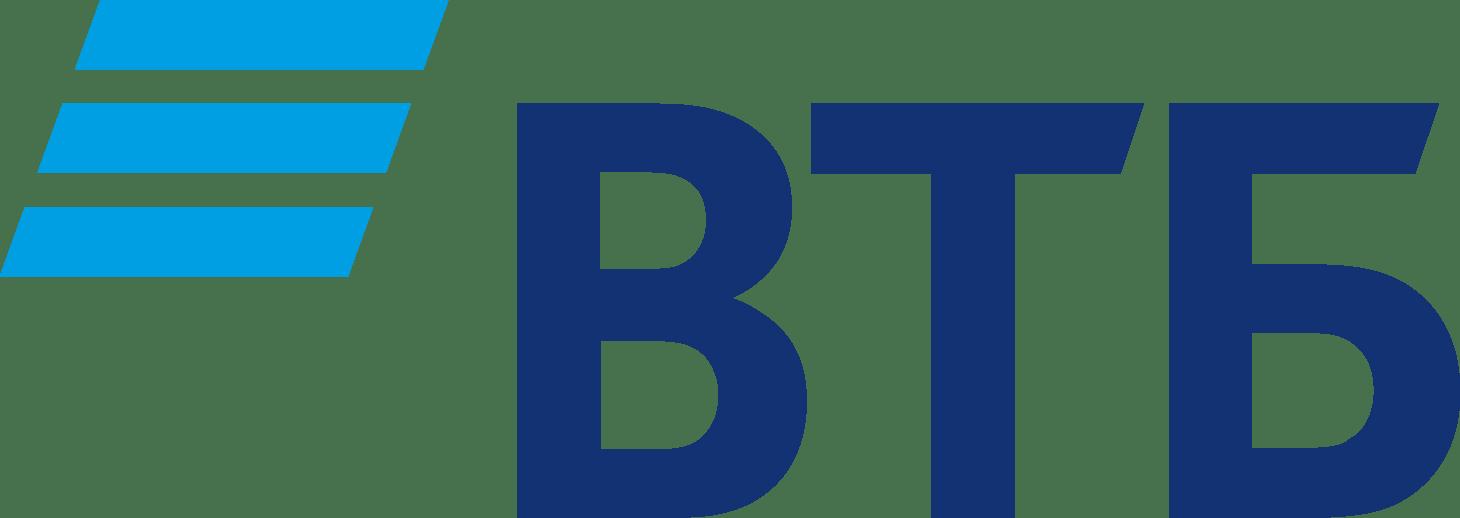 VTB Bank Logo png