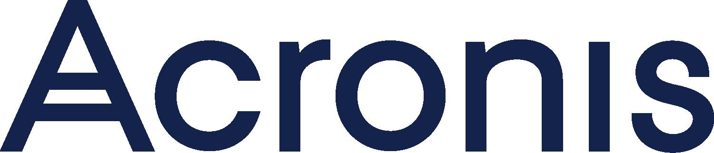 Acronis Logo png