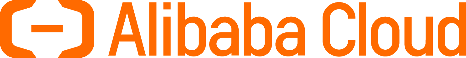 AliBaba Cloud Logo png