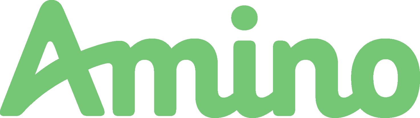 Amino Logo (Apps) png