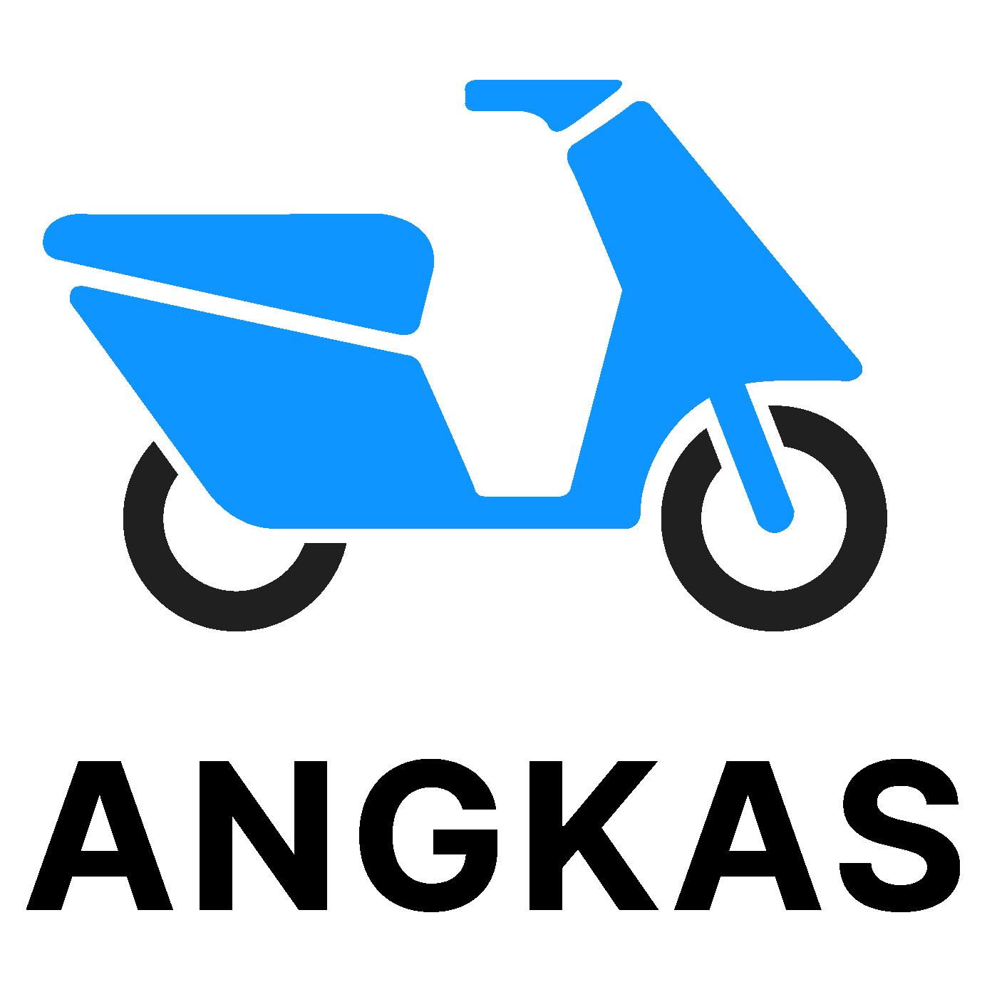 Angkas Logo png