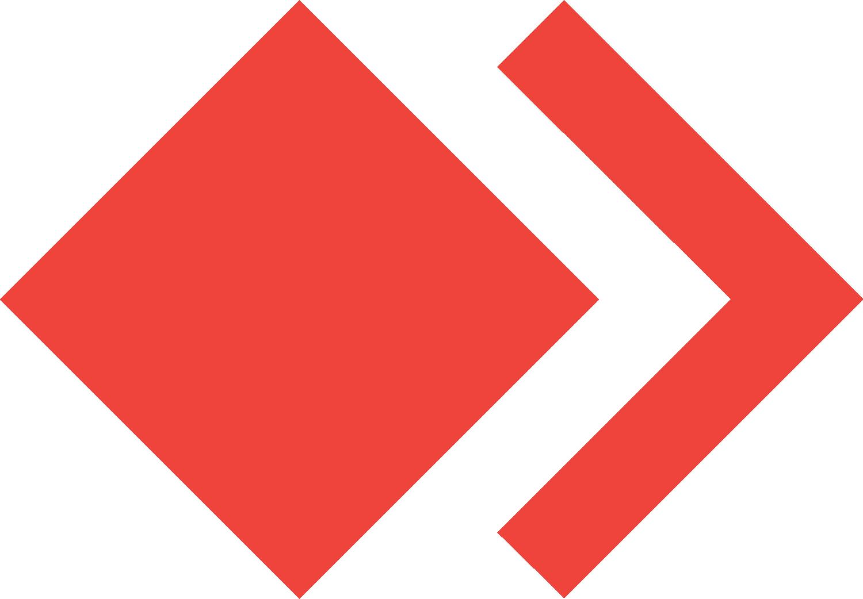 AnyDesk Logo png