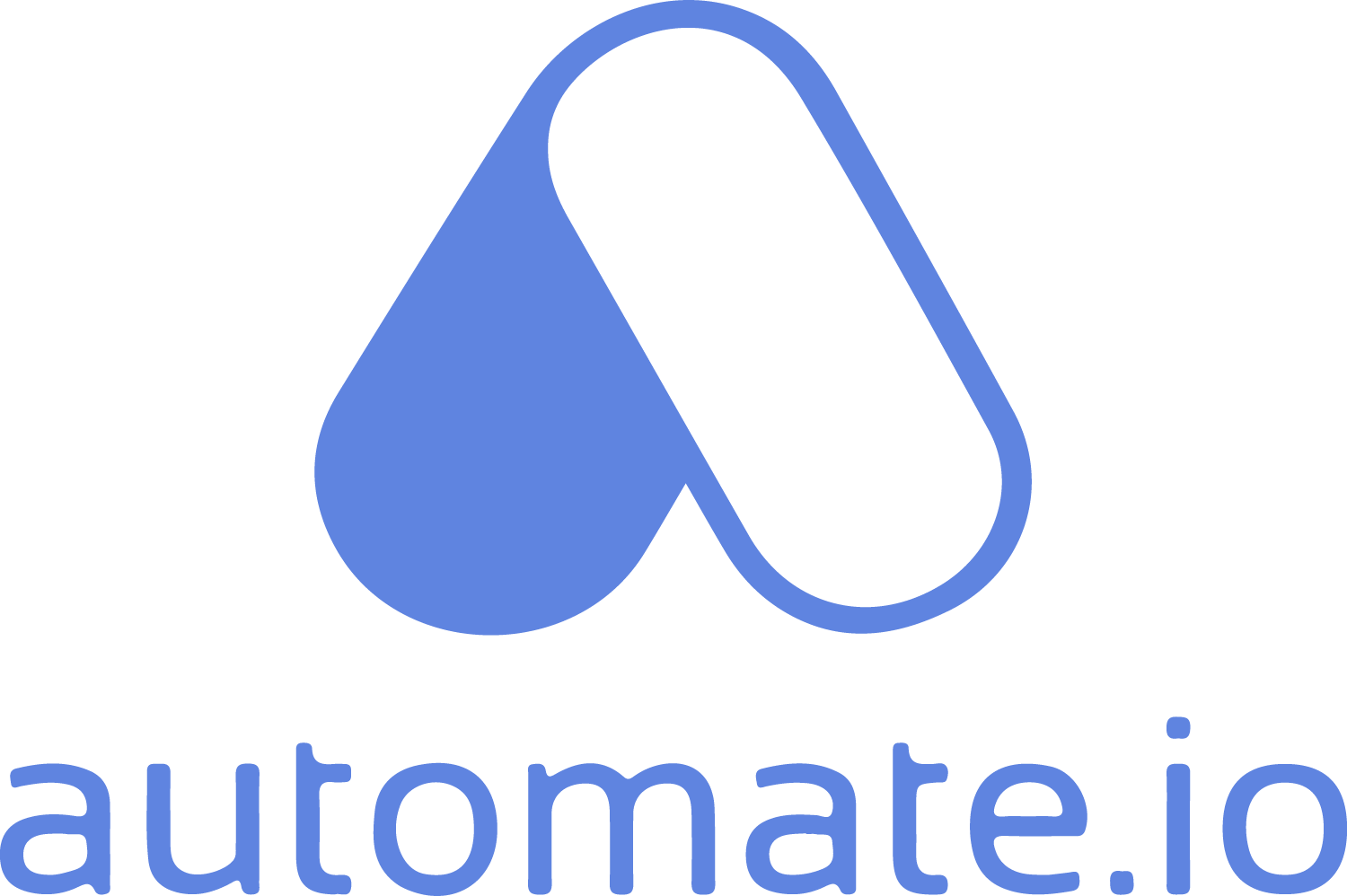 Automate Logo png