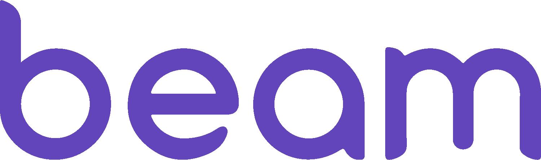 Beam Logo png