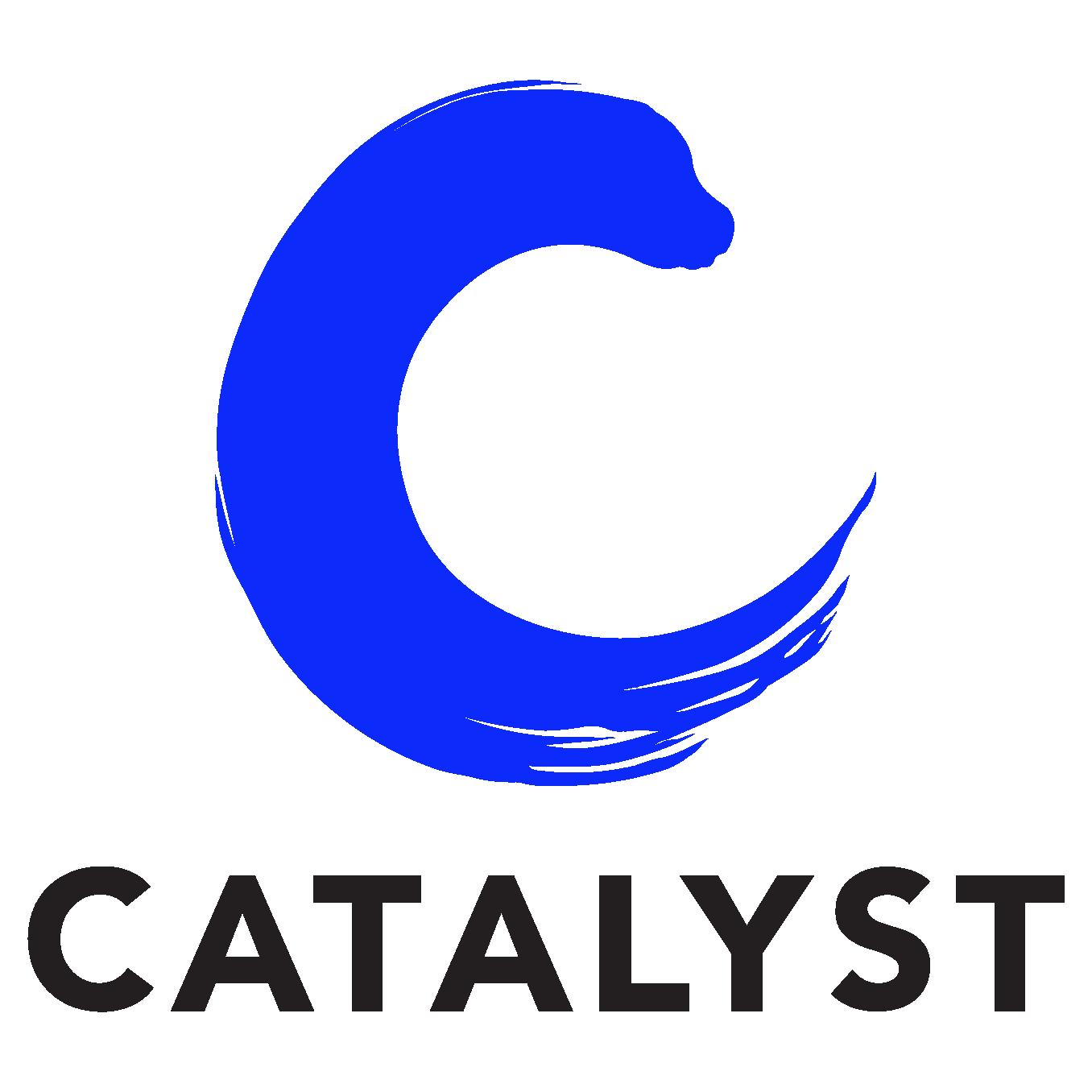 Catalyst Logo png
