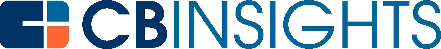 CB Insights Logo png