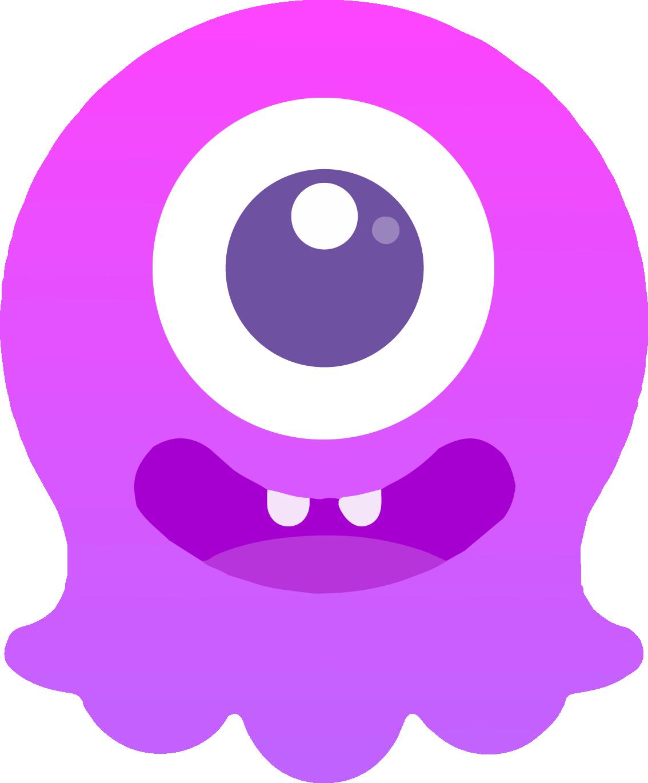 Chamet Logo png