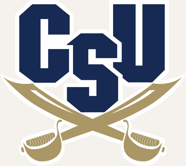 Charleston Southern Buccaneers Logo png