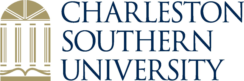 Charleston Southern University Logo (CSU) png