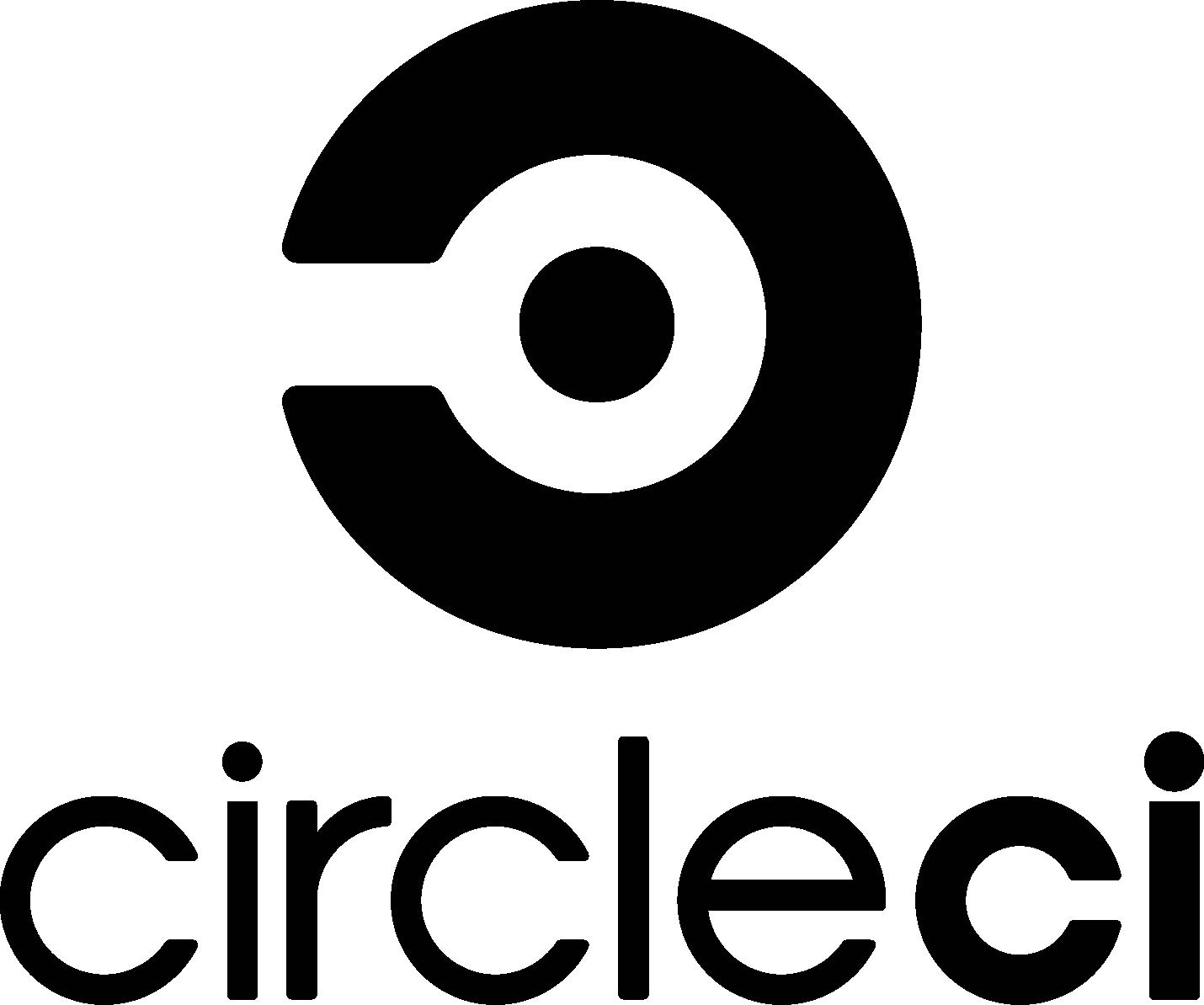 CircleCI Logo png