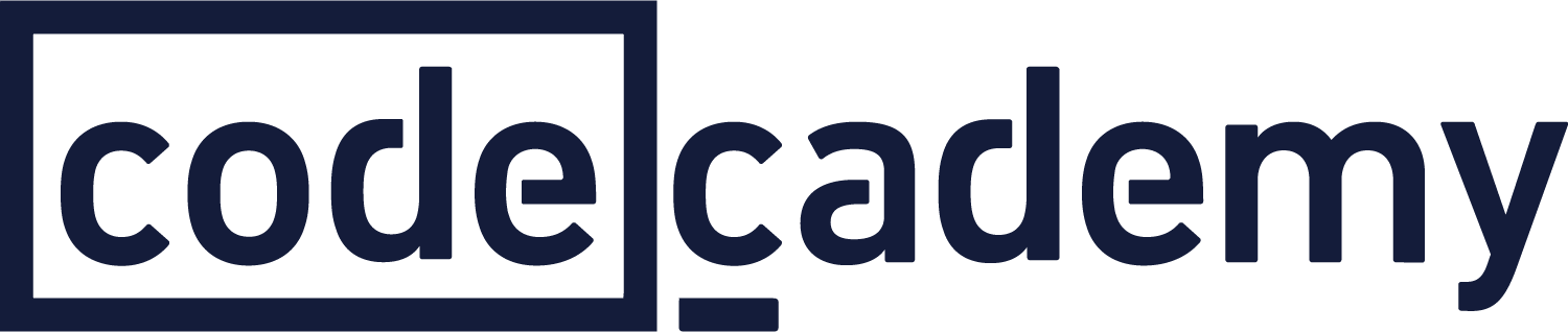Codecademy Logo png