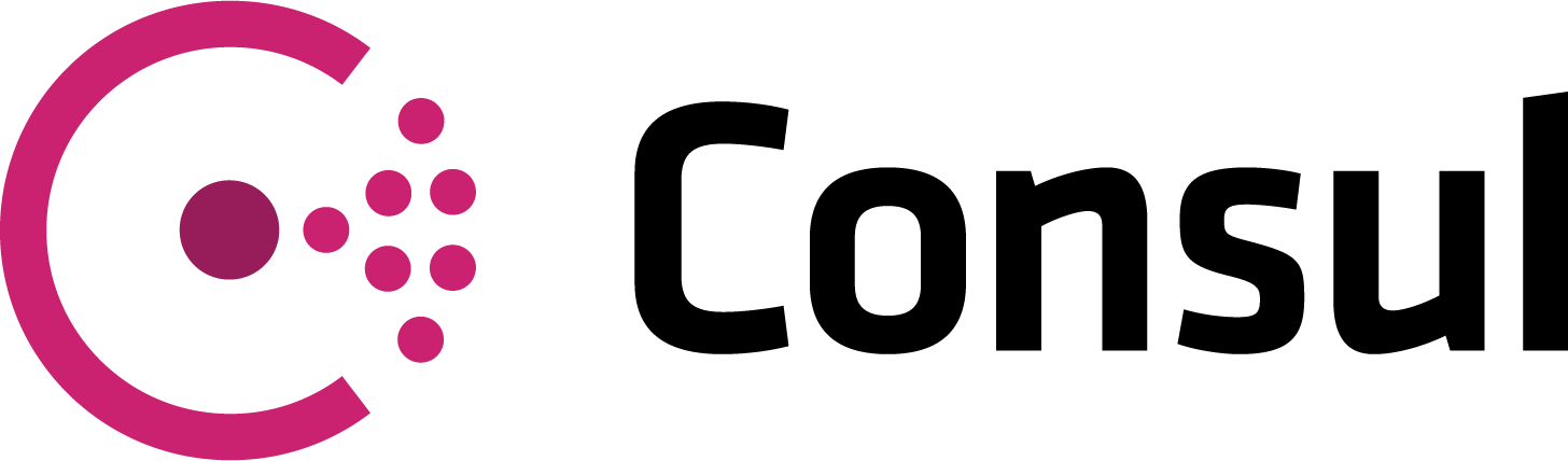 Consul Logo png