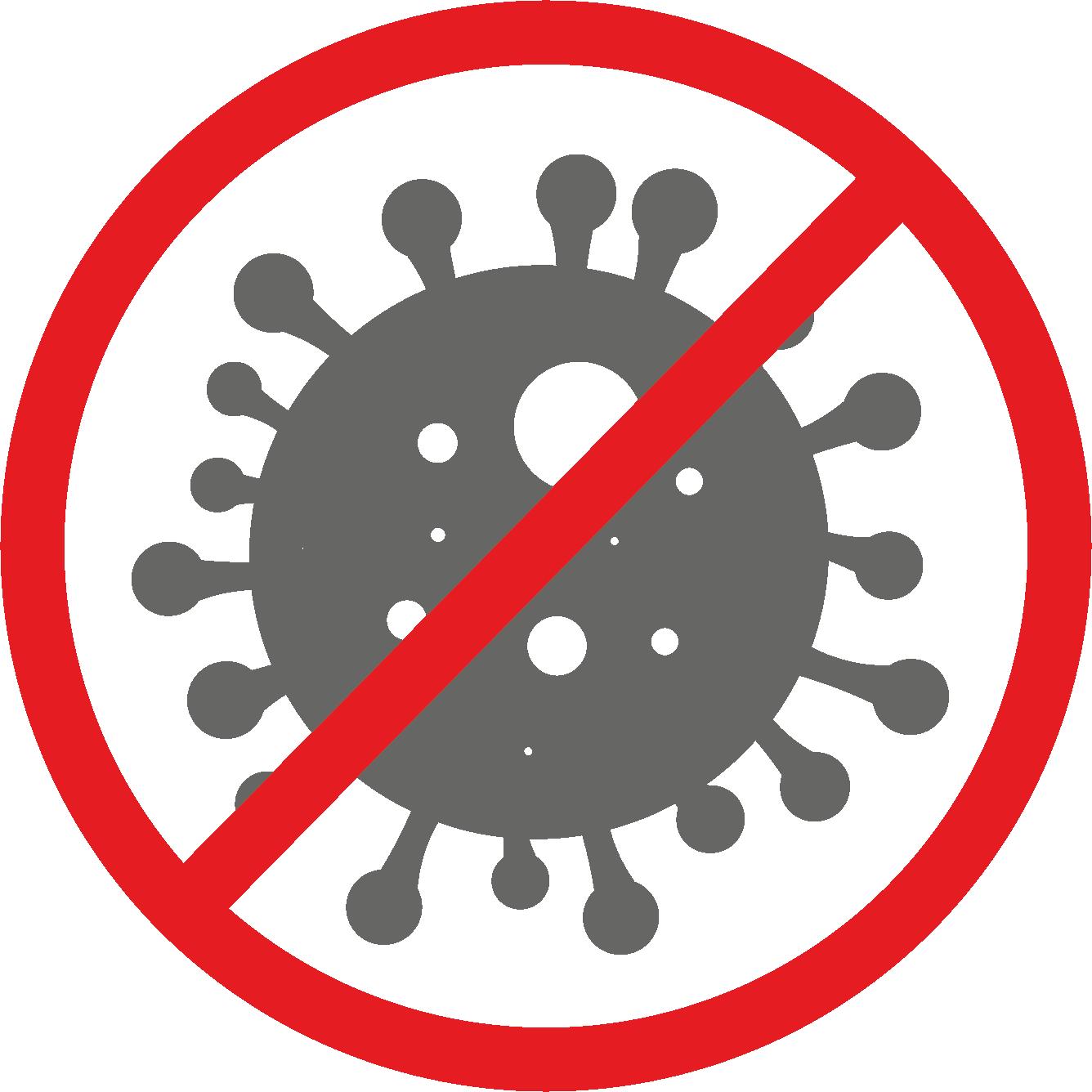 Coronavirus (Covid 19) png