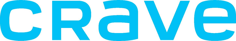 Crave Logo png