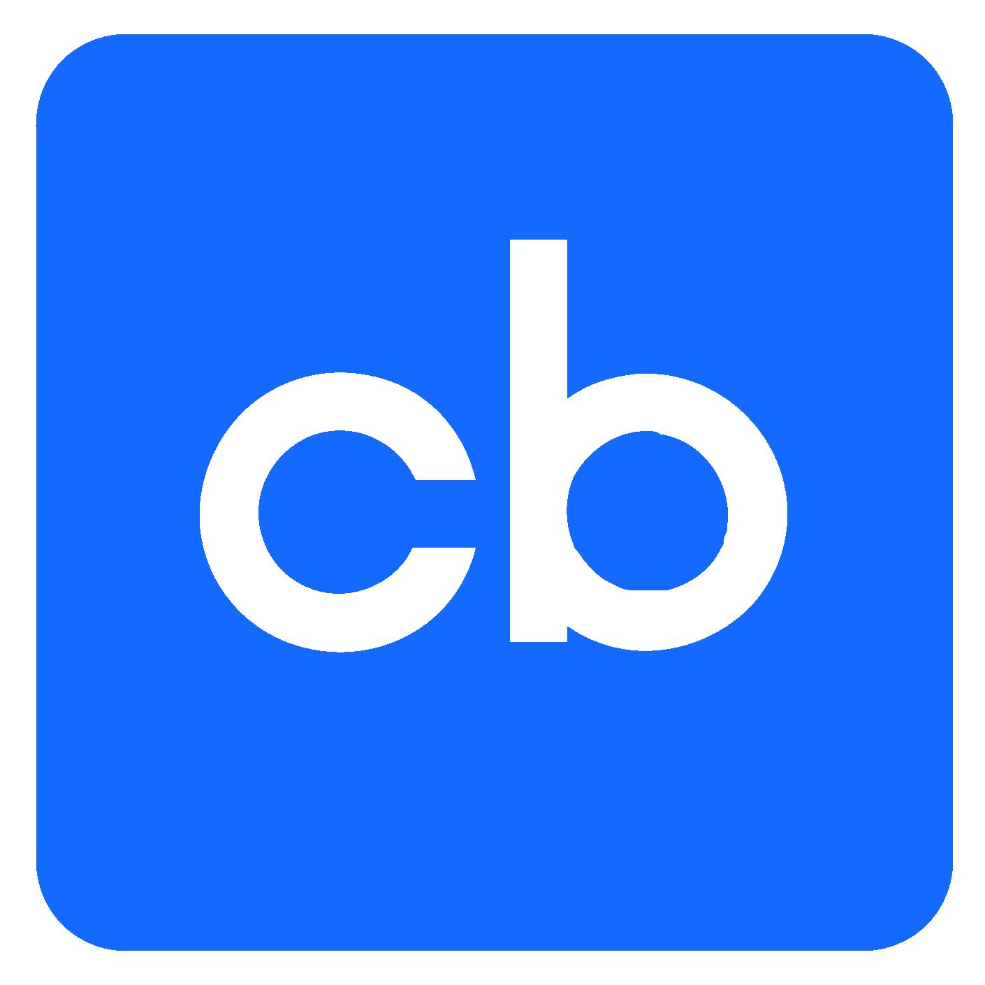 Crunchbase Logo png