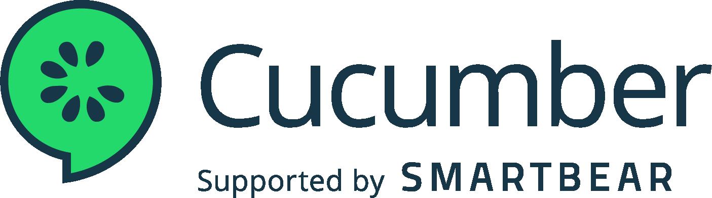 Cucumber Logo png