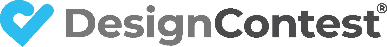 DesignContest Logo png