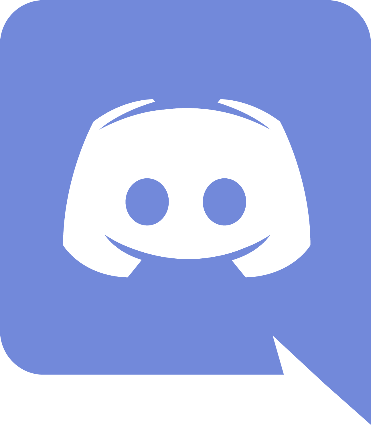 Discord Logo png