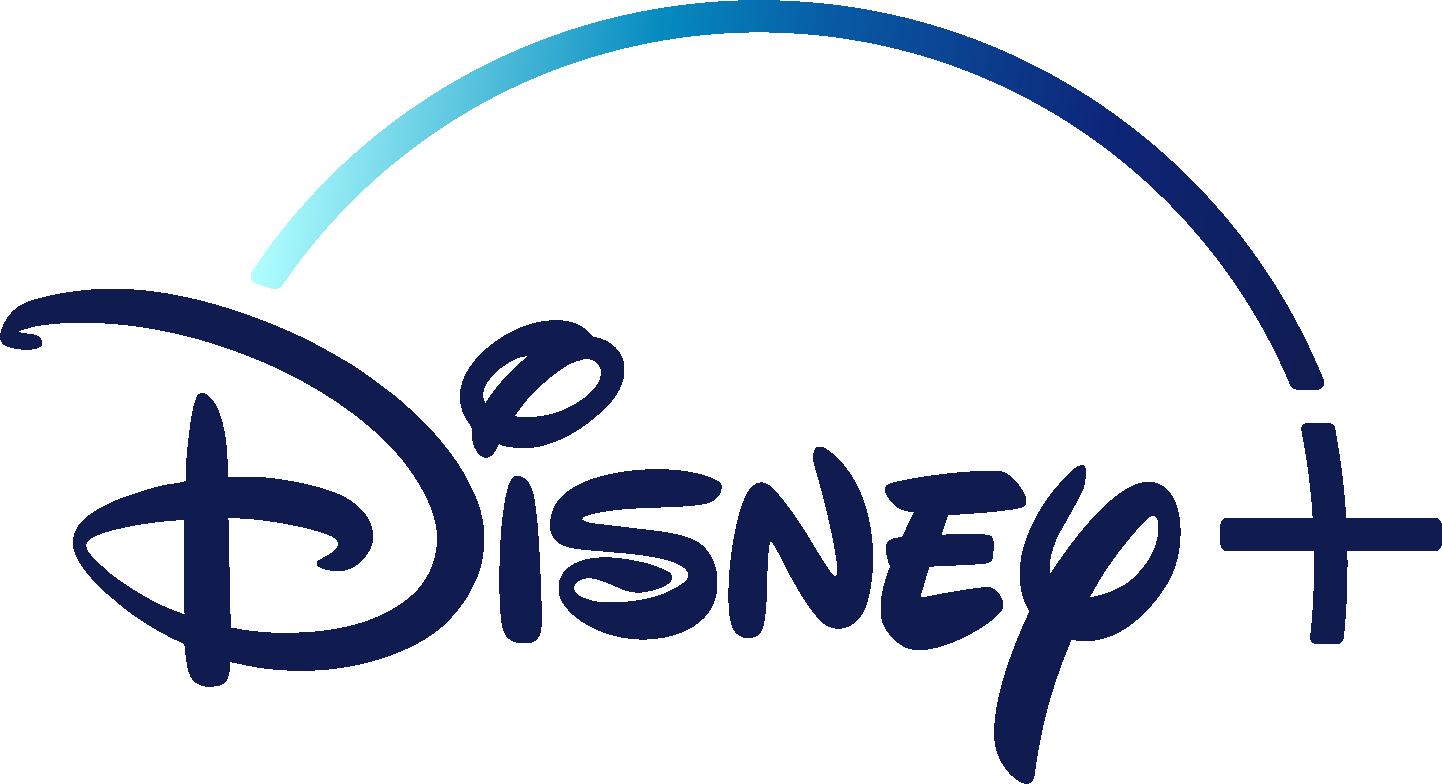 Disney+ Logo png