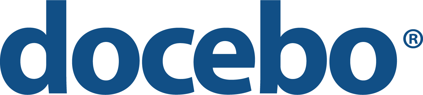 Docebo Logo png