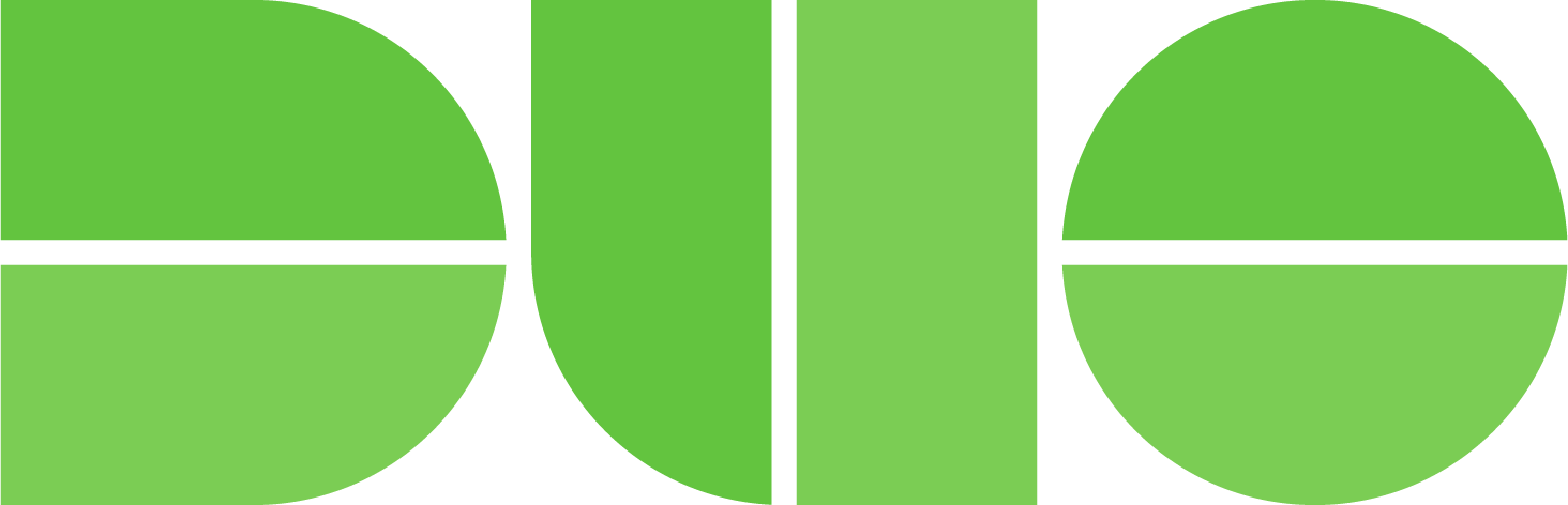 Duo Logo (Security) png