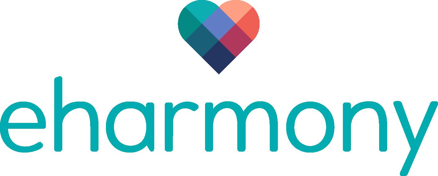 eHarmony Logo png