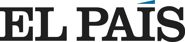 El Pais Logo png