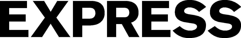 Express Logo png