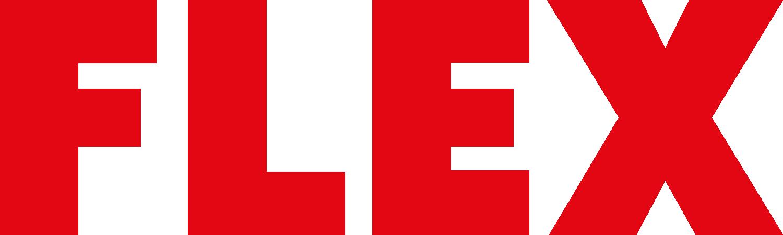 Flex Logo (Power Tools) png