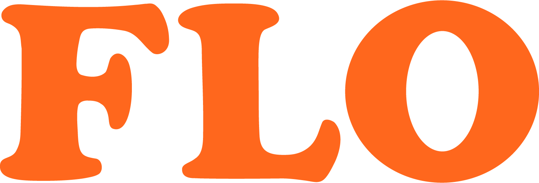 Flo Logo png