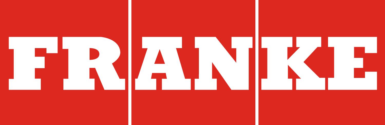 Franke Logo png