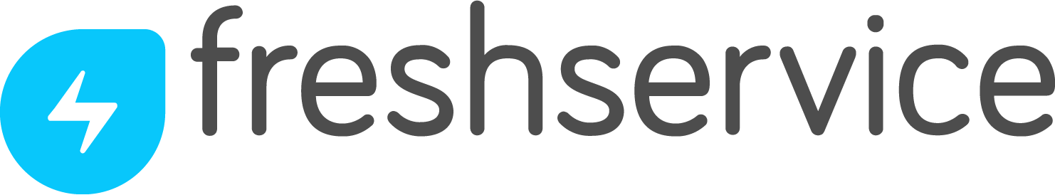Freshservice Logo png