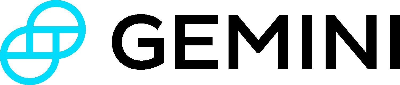 Gemini Logo png