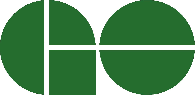 GO Transit Logo png