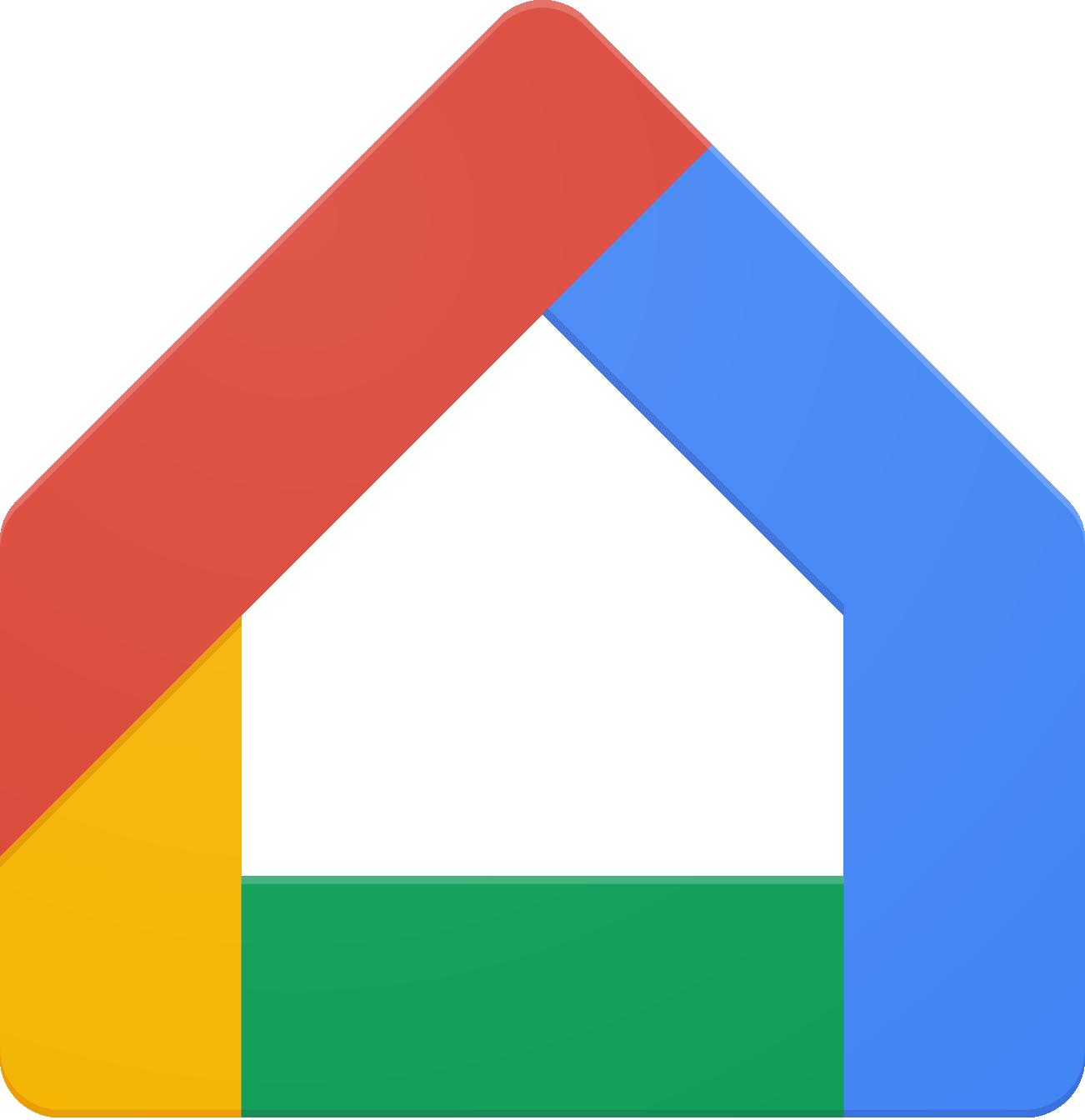 Google Home Logo png