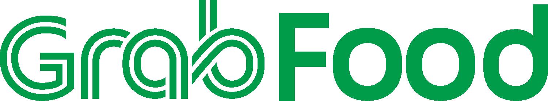 GrabFood Logo png