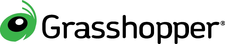 Grasshopper Logo png