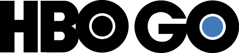 HBO Go Logo png