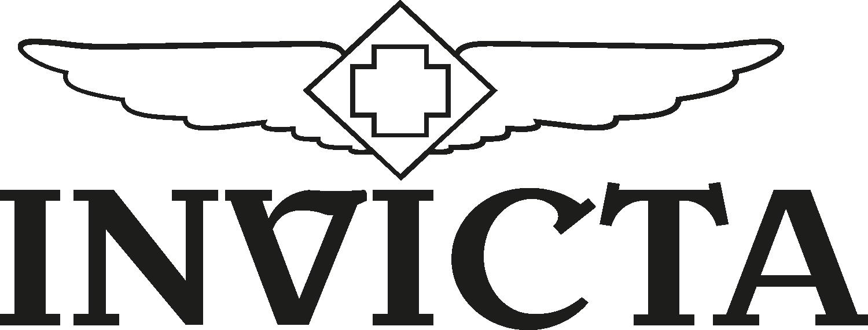 Invicta Logo png