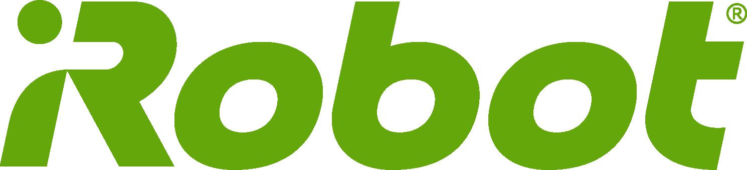iRobot Logo png